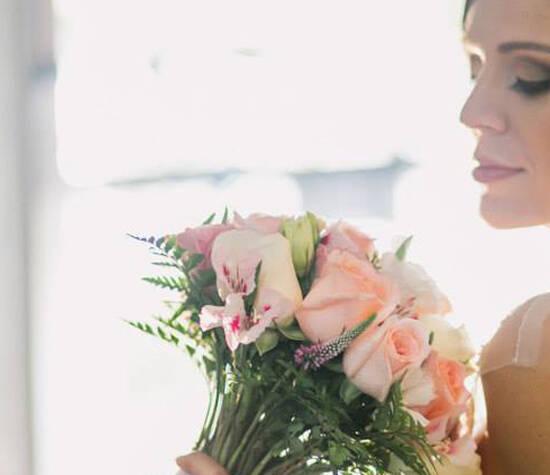 Georgina - Brides made with love <3