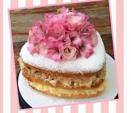 Tortas y Regalos Carita Feliz