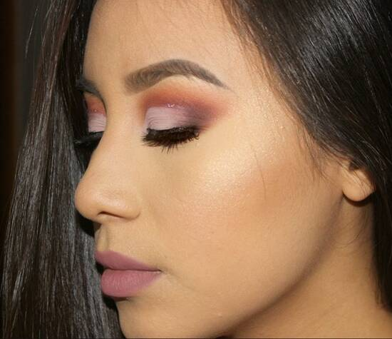 Sashina Makeup Studio