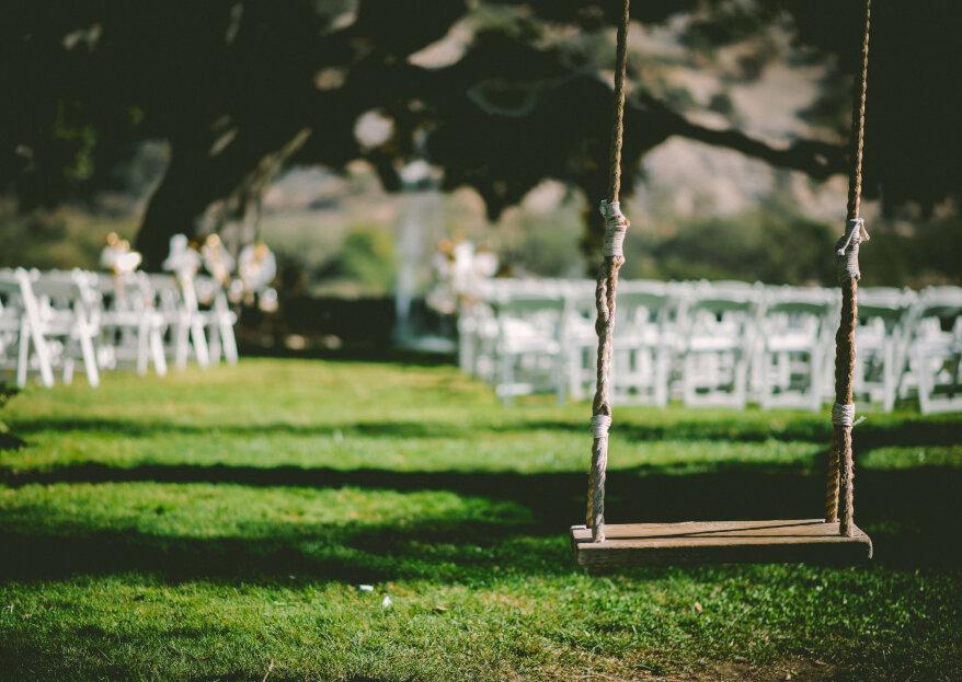 Las mejores haciendas para tu matrimonio en Lima: ¡magia y distinción!