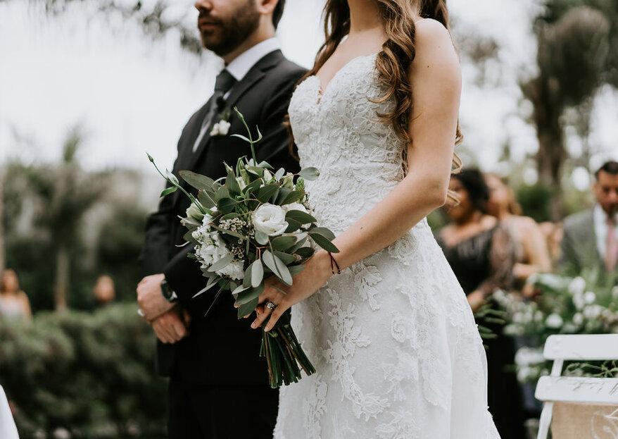 Disfruta al máximo de tu matrimonio con estos consejos, ¡a poco tiempo de tu gran día!