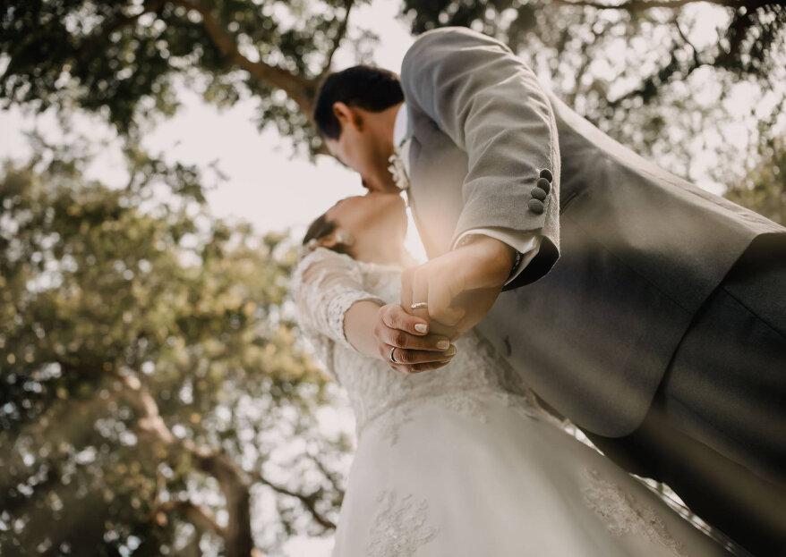 ¿Cuánto cuesta un videógrafo de bodas?