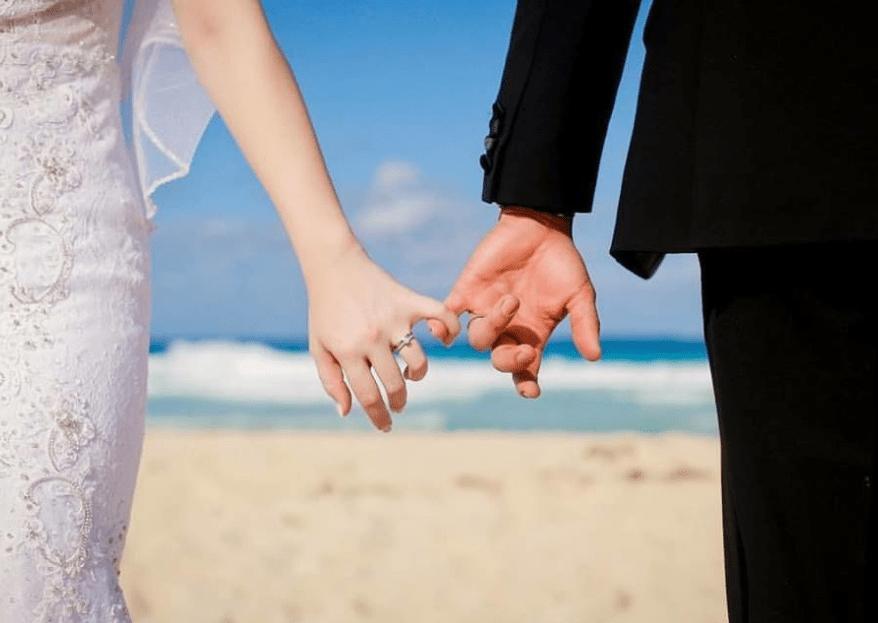 Descubre la importancia de estos detalles esenciales para el día de tu matrimonio