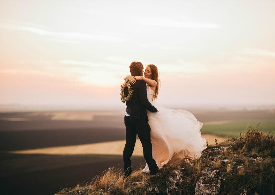 ¿Cuánto cuesta un wedding planner en Perú? ¡Aclaramos todas tus dudas!