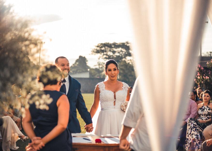 Requisitos del matrimonio civil en Perú paso a paso: ¡entérate aquí!