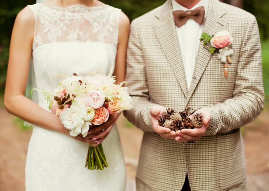 Impuestos a pagar en tu matrimonio: APDAYC, UNIMPRO y revisiones técnicas. ¡Aclaramos todas tus dudas!
