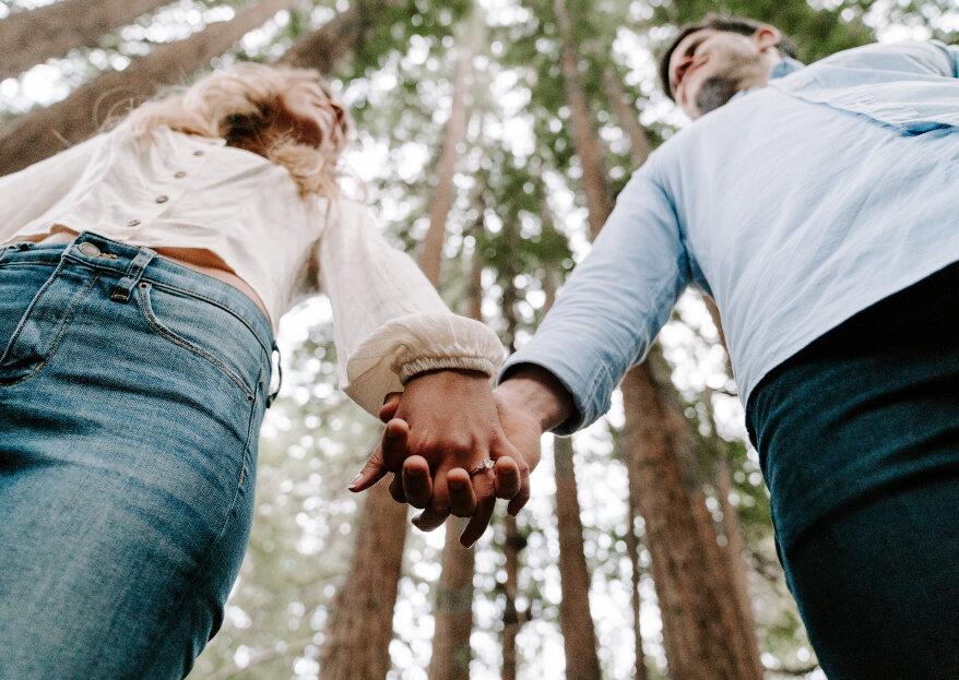 Las 16 frases más bonitas para pedir matrimonio: ¡palabras que emocionan!