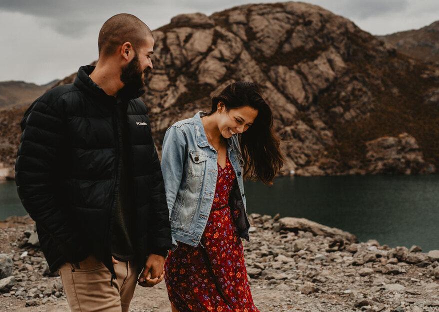 Estrategias para fortalecer la relación: ¡la importancia del respeto y la consideración!