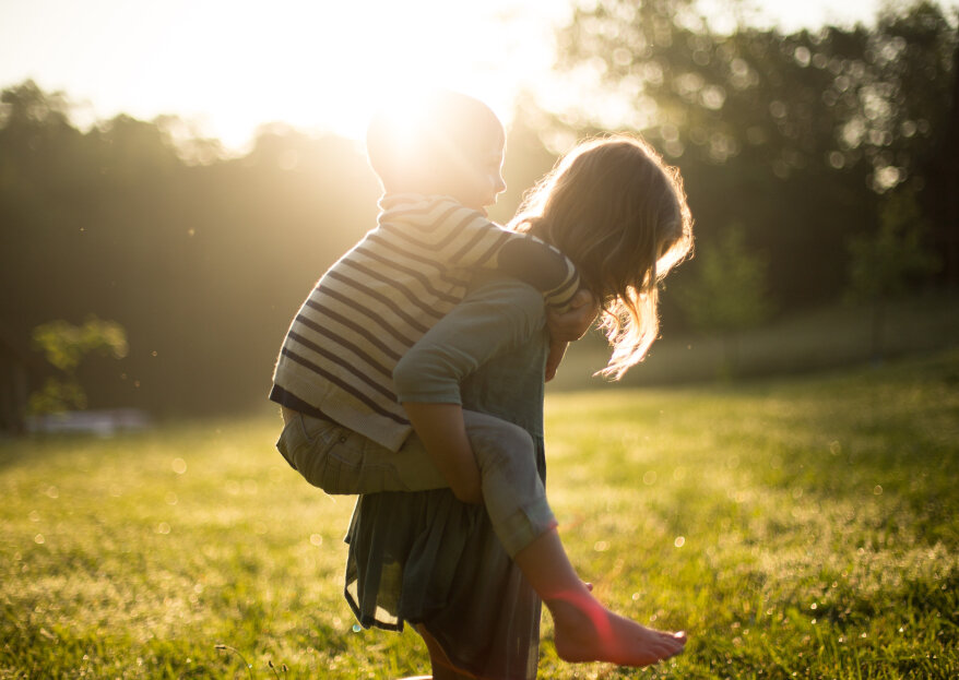 ¿Cómo ayudo a mi hijo a lograr sus objetivos?