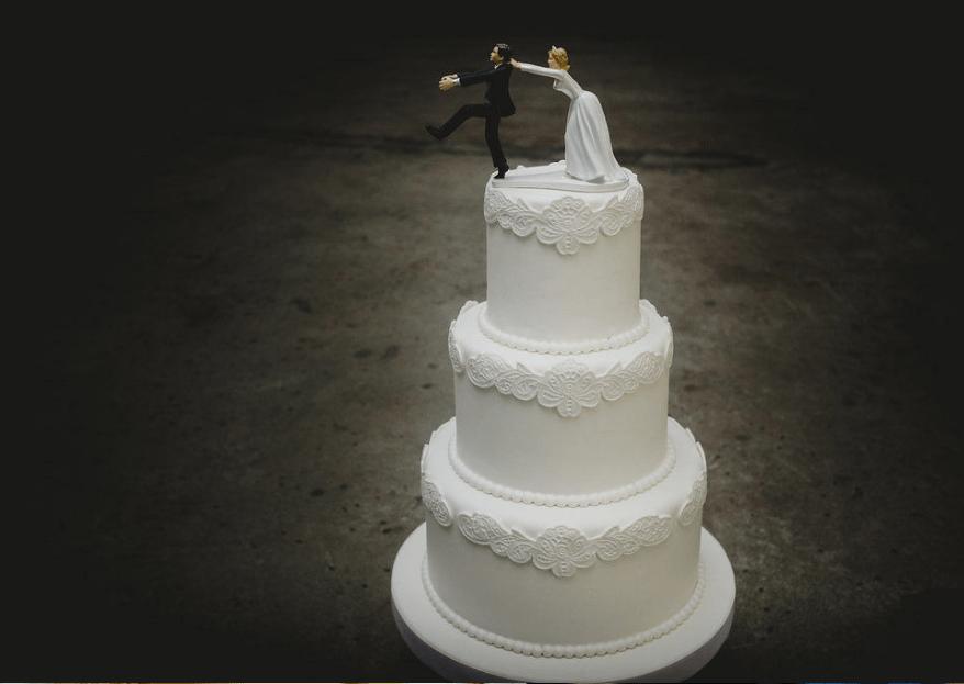 Todo lo que tienes que saber sobre una pastelería fina ¡Zoe & Joe nos aconsejan!