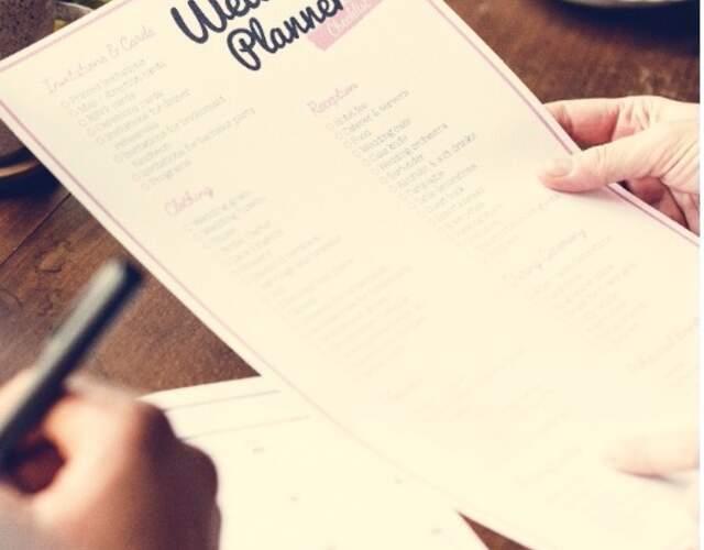 Wedding planner en Chorrillos