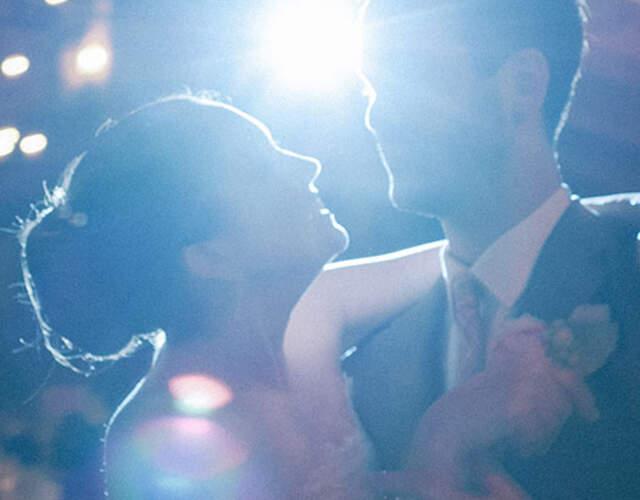 Orquestas para matrimonios online