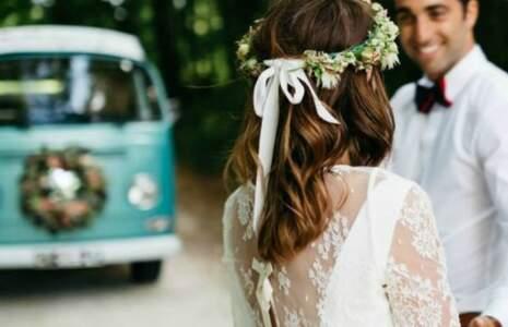 Encuentra los mejores profesionales para tu matrimonio