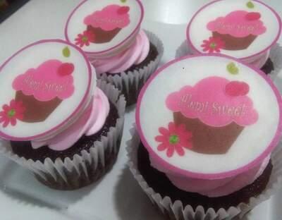 Alemi Sweet
