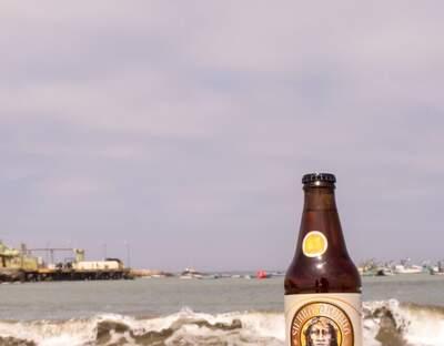 Cervecería Sierra Andina
