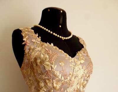 Epifanía - Venta y Alquiler de Vestidos Huánuco