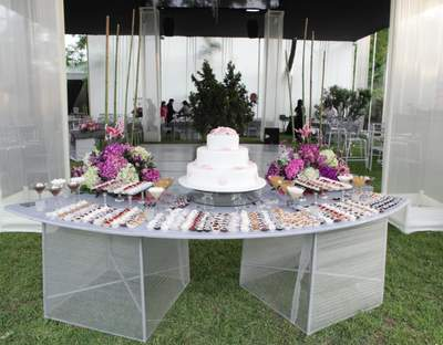 Gaby's Catering