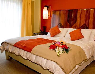 Royal In Hotel